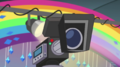 Camera starts rolling EGS1.png