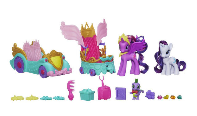 File:Princess Celebration Cars Set.jpg