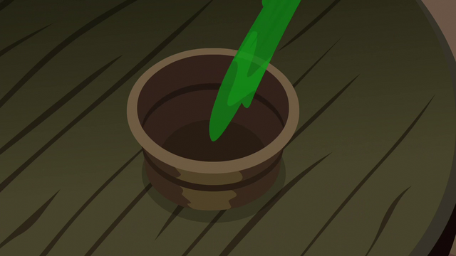 File:Snowfall pours one potion S06E08.png