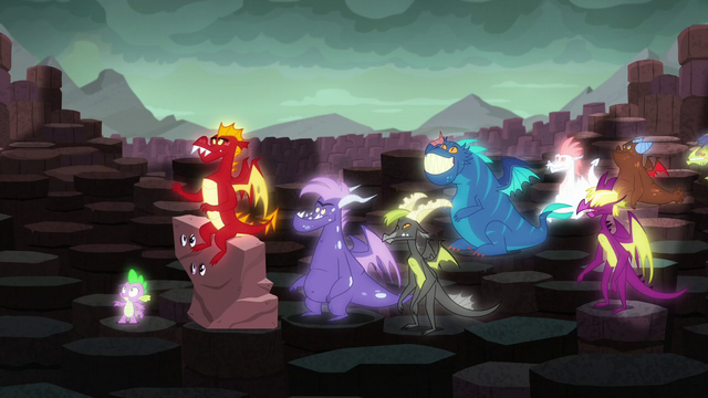 File:A shadow is cast upon the dragons S6E5.png
