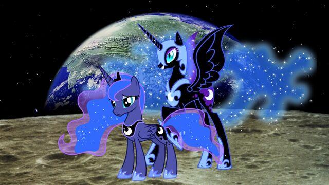 File:FANMADE Lunar Duality.jpg
