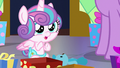 Flurry Heart clapping her hooves S7E3.png