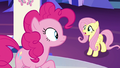 """Fluttershy """"why not?"""" S7E11.png"""