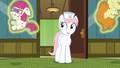 Nurse Redheart enters the sick foals' room S7E3.png