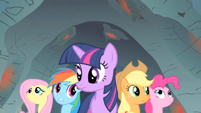 File:Rainbow Dash narrow it down S1E19.png