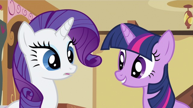 File:Rarity hear Twilight S2E23.png