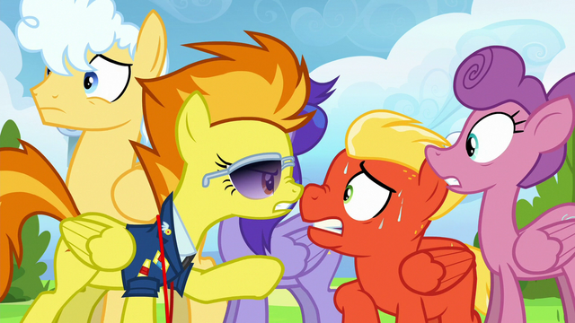 File:Spitfire gets in one of the trainees' faces S6E24.png