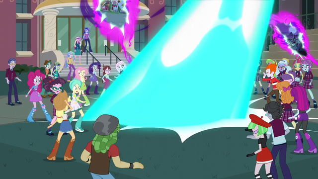 File:A blast in the ground EG3.png
