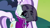 "Countess Coloratura ""you... have?"" S5E24"