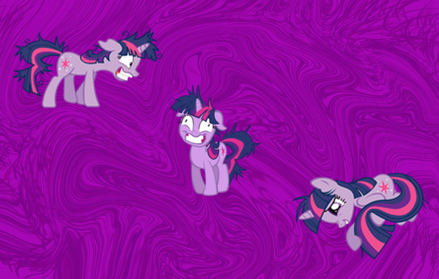 File:FANMADE Crazy Twilight 2.png