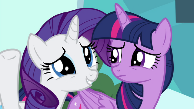 "File:Rarity ""smile and wave like a princess"" S4E25.png"