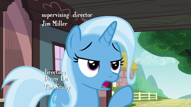"""File:Trixie """"if anything breaks"""" S7E2.png"""