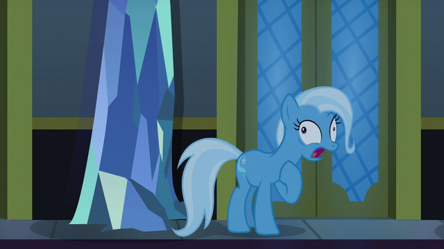 File:Trixie gasping for breath S6E25.png