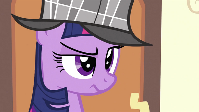 File:Twilight face S2E24.png