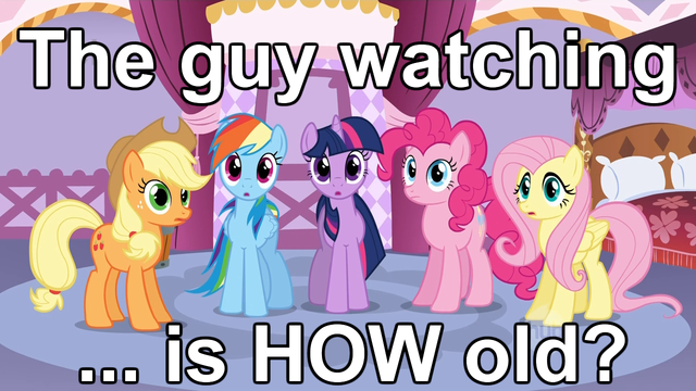 File:FANMADE My-Little-Pony-Friendship-is-Magic-en-VOSTFR.png