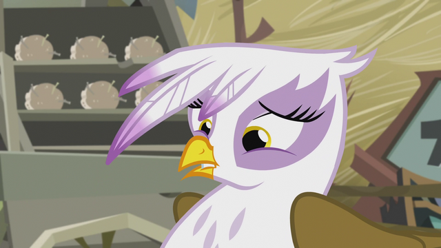 File:Gilda biting her lower lip S5E8.png