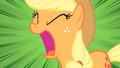 "Applejack ""BRAEBURN!"" S01E21.png"