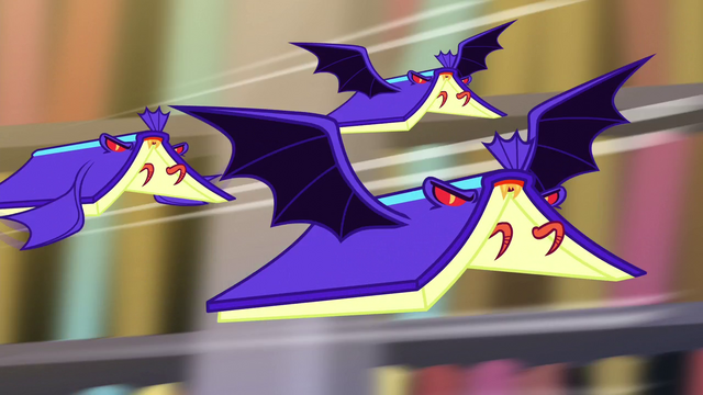 File:Bat-winged books fly after Twilight S5E13.png
