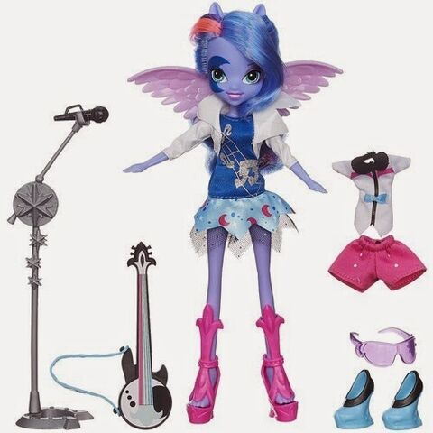 File:Equestria Girls Through the Mirror Vice Principal Luna doll.jpg