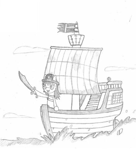 File:FANMADE Pirate ship.jpg