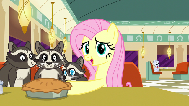 "File:Fluttershy ""they were more than willing to help"" S6E9.png"