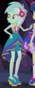 Lyra Heartstrings Crystal Gala outfit ID EG4