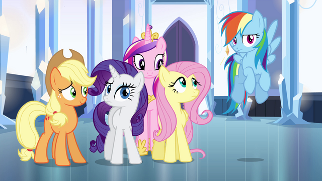 File:Main 4 and Cadance confused EG.png