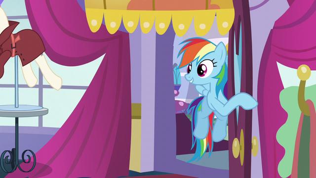 "File:Rainbow ""See ya tonight!"" S5E15.png"
