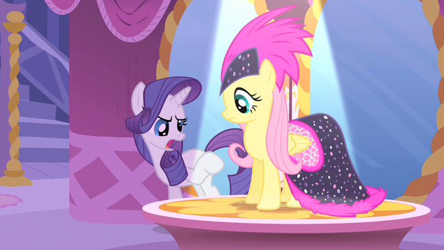 File:Rarity catch the sequins S1E20.png