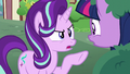 "Starlight ""we have a real connection"" S6E6.png"