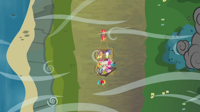 File:The wind S4E09.png