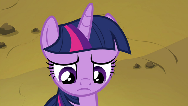 File:Twilight thinking S4E26.png