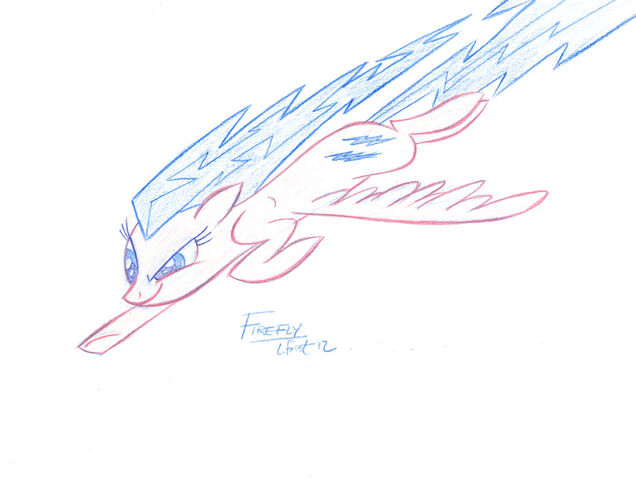 File:Zooming Firefly LFS.jpg