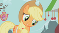 Applejack smiling down S01E12.png