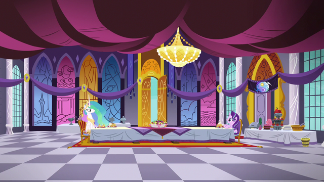 File:Celestia and Starlight eating breakfast together S7E10.png