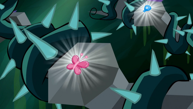 File:Elements of Kindness and Laughter shining S4E02.png