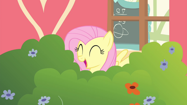 File:Fluttershy happy while singing S4E14.png