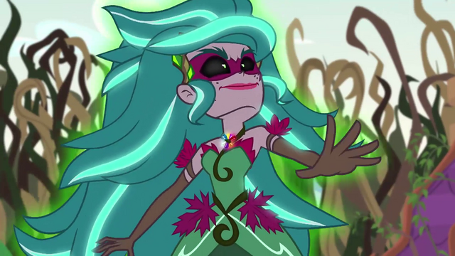 """File:Gloriosa Daisy singing """"let them come"""" EG4.png"""