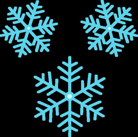 File:HappyStudio Snowflake.png