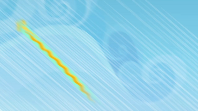 File:Lightning being launched away S3E07.png