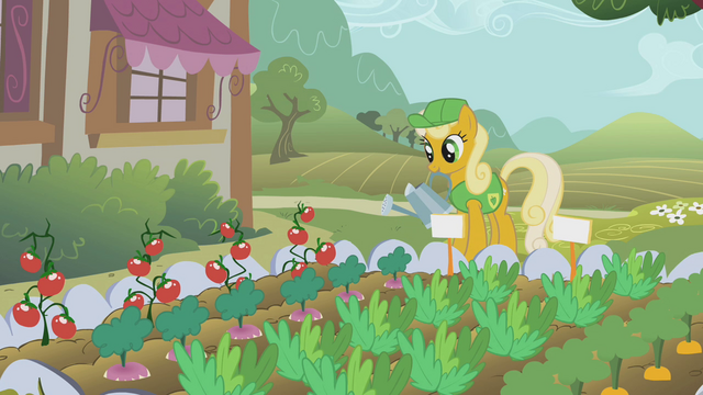 File:Manely Gold tending to a garden S1E10.png