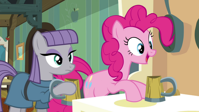 "File:Pinkie Pie ""That's the best apple cider I've ever had!"" S4E18.png"