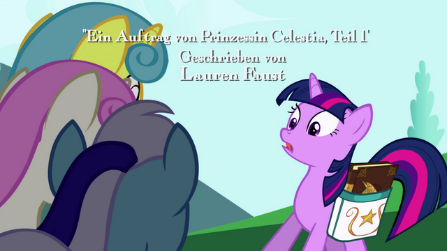 File:S1E1 Title - German.png