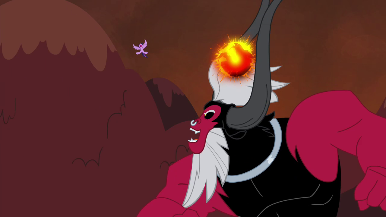 Image tirek throws twilight towards the mountain s4e26 png my - Image Tirek Throws Twilight Towards The Mountain S4e26 Png My Little Pony Friendship Is Magic Wiki Fandom Powered By Wikia
