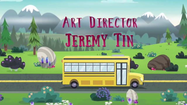 File:Legend of Everfree credits - Jeremy Tin EG4.png