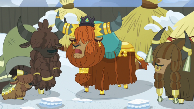 "File:Prince Rutherford ""snow sandwich lose novelty!"" S7E11.png"