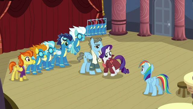 File:Rarity 'when you want to seem happy' S5E15.png