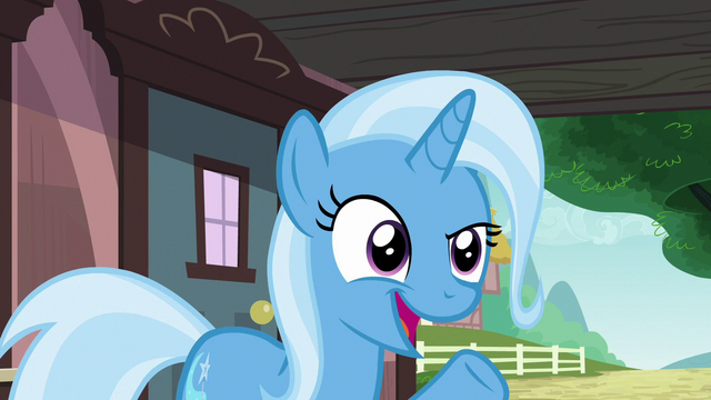 """File:Trixie """"Starlight will just go back in time"""" S7E2.png"""