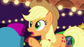 "Applejack ""just a load of applesauce!"" S6E20.png"