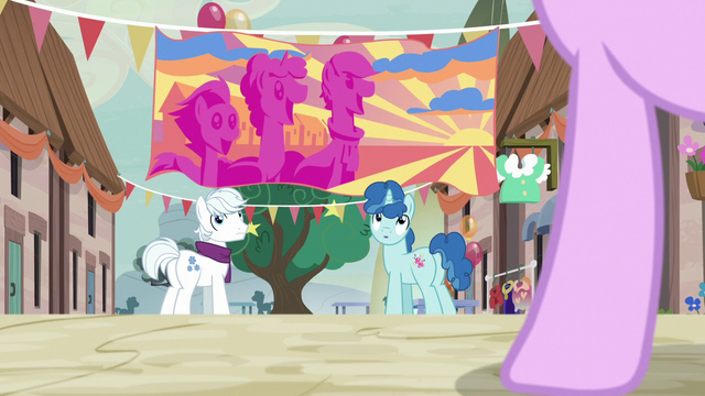 File:Double Diamond and Party Favor notice Starlight Glimmer S6E25.png